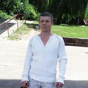 Андрей 30 Валдай