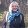 Natalya, 63, Serpukhov