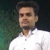 Gaurav, 22, г.Gurgaon