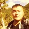 Бекжан, 26, г.Шымкент (Чимкент)