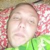 Yurgen, 29, Izhevsk