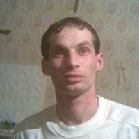 фёдор, 37 лет, Весы, Каменск-Шахтинский