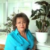 Mariya, 63, Bratsk