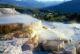Термальные воды на территории Турции