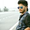 Nithin, 23, Chennai
