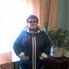 Мария, 53, г.Олекминск