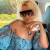 Iryna, 45, г.Прага