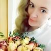 Виктория, 34, г.Москва