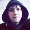 Denis, 30, Kiselyovsk