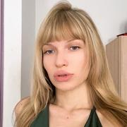 Начать знакомство с пользователем Yulianna 24 года (Водолей) в Дюссельдорфе