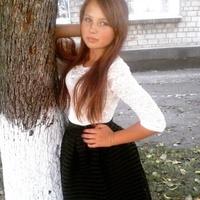 Жанночка, 23 года, Телец, Киев