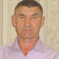 petr, 66 лет, Весы, Хабаровск