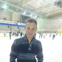 Дмитрий Микулин, 24 года, Козерог, Балаково