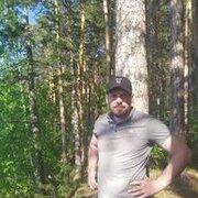 Степан 33 Челябинск
