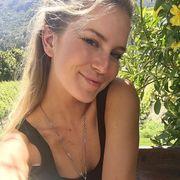 yana 33 года (Козерог) хочет познакомиться в Майами