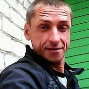 Олег Ожогов 39 Новороссийск