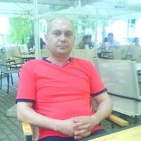 Александр, 51 год, Водолей, Днепр