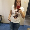Катя, 26, г.Красноармейская