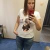 Katya, 26, Krasnoarmeyskaya