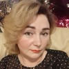 Мария, 47, г.Череповец