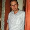 Aleksandr, 35, Tashly