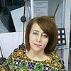 Лариса Анатольевна, 53, г.Краснотурьинск