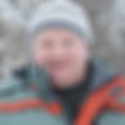 Саша Петров 44 Ржев