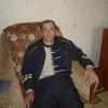 Сурен, 50, г.Сочи