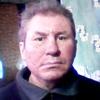 Павел, 51, г.Хорол