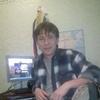 Timur, 39, Krasnoufimsk