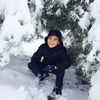 Сейран, 20, г.Ашхабад