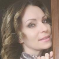 наташа, 41 год, Весы, Александрия