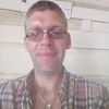 Станислав, 41, г.Кызыл