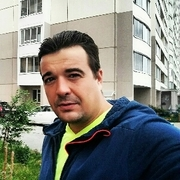 Слава 29 Екатеринбург