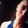Вова Билан, 16, г.Херсон