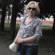 Ленусик 45 Костюковичи