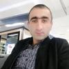 Հուսիկ, 31, г.Ереван