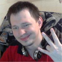 Renat, 32 года, Козерог, Ростов-на-Дону