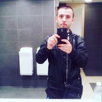 Красимир, 29 лет, Рак, Москва