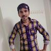 Kadhar S, 30, Chennai