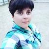 Наталка, 21, г.Винница