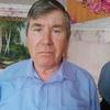Aleksey, 68, Talitsa