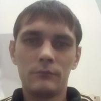 Евгений, 33 года, Козерог, Москва