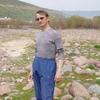 Евгений, 57, г.Западная Двина