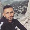 Янко, 36, г.Бургас