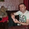Gosha, 42, г.Абрау-Дюрсо