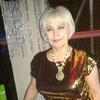 Ирина, 59, г.Яровое