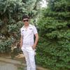 Shaha, 29, Sarov