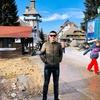 Luka, 20, г.Врнячка Баня