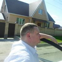 Sergey, 38 лет, Рак, Оренбург
